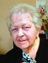Betty Jane Springmeyer