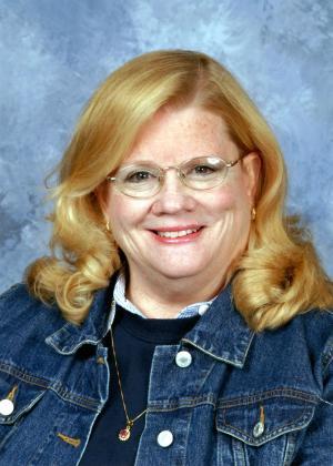 Ellan Louise Wallace