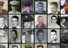 Vietnam Veteran Memorial needs 435 missing photos to complete 'Wall of Faces' Project