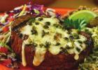 Spicy Steak Tampico