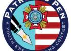 Dove Creek VFW Post 5181 Announces the Kick-Off of the Annual Patriot Pen and Voice of Democracy Scholarship Competition