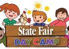 VIRTUAL 2020 STATE FAIR DAY CAMP