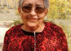 Magdalena T. Hernandez - January 5, 1936 to July 25, 2019
